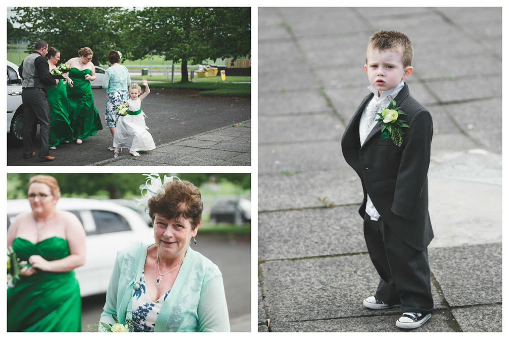 Northern_Ireland_Wedding_Photographer_St.Lukes_Twinbrook