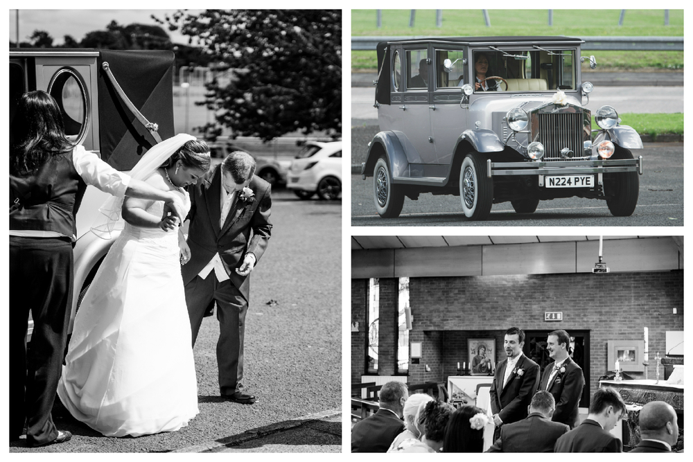 Belfast_Wedding_Photographer_St.Lukes_Twinbrook