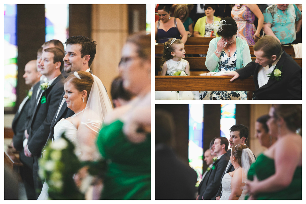 Northern_Ireland_Wedding_Photographer_Ceremony