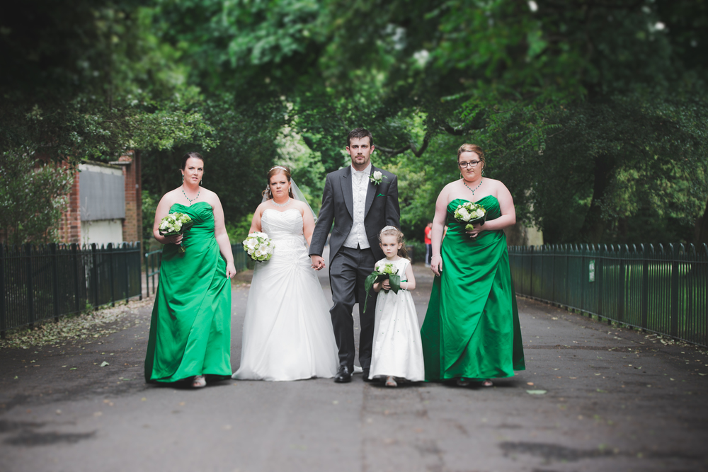 Northern_Ireland_Wedding_Photographer_Botanic_Gardens_Belfast