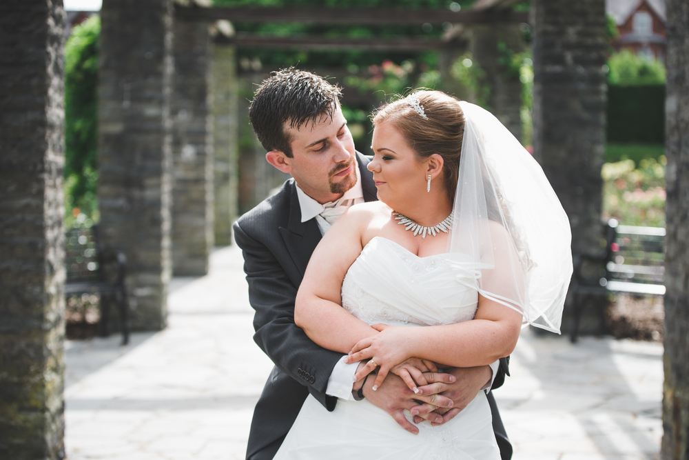 Northern_Ireland_Wedding_Photographer_Love