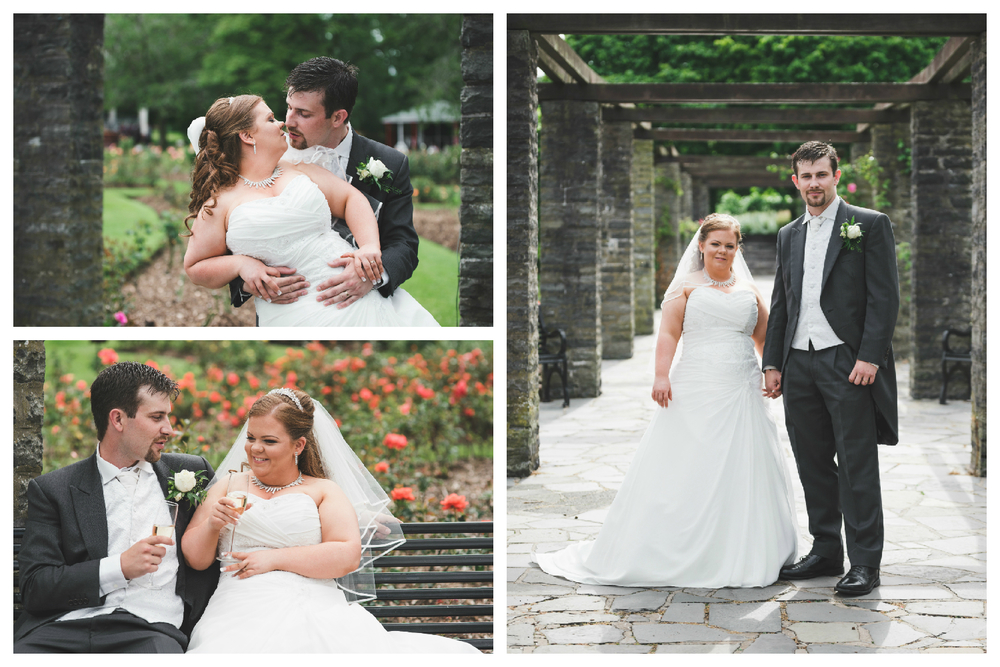 Northern_Ireland_Wedding_Photographer_Bride_Groom_Portraits