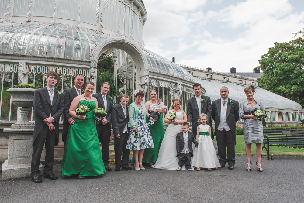 Northern_Ireland_Wedding_Photographer_Family_Portraits