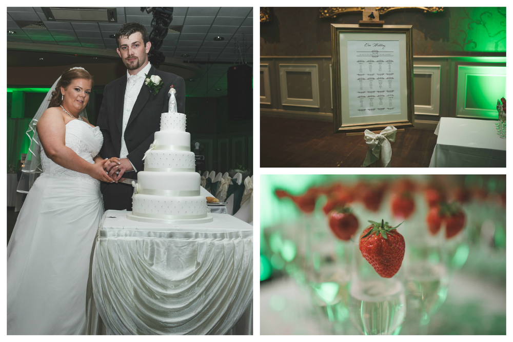 Northern_Ireland_Wedding_Photographer_Wedding_Cake