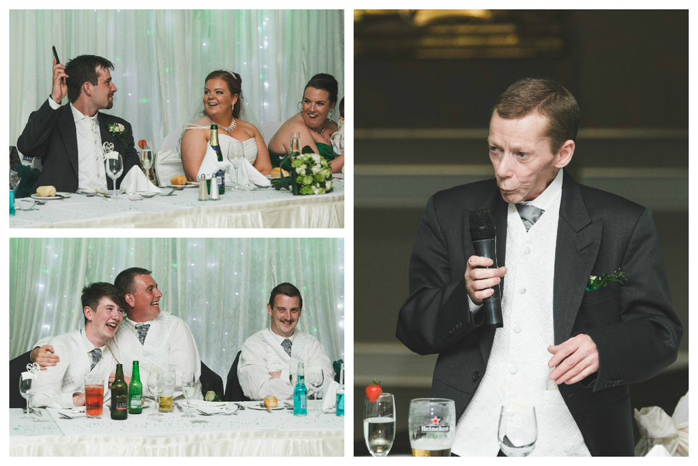 Northern_Ireland_Wedding_Photographer_Speeches
