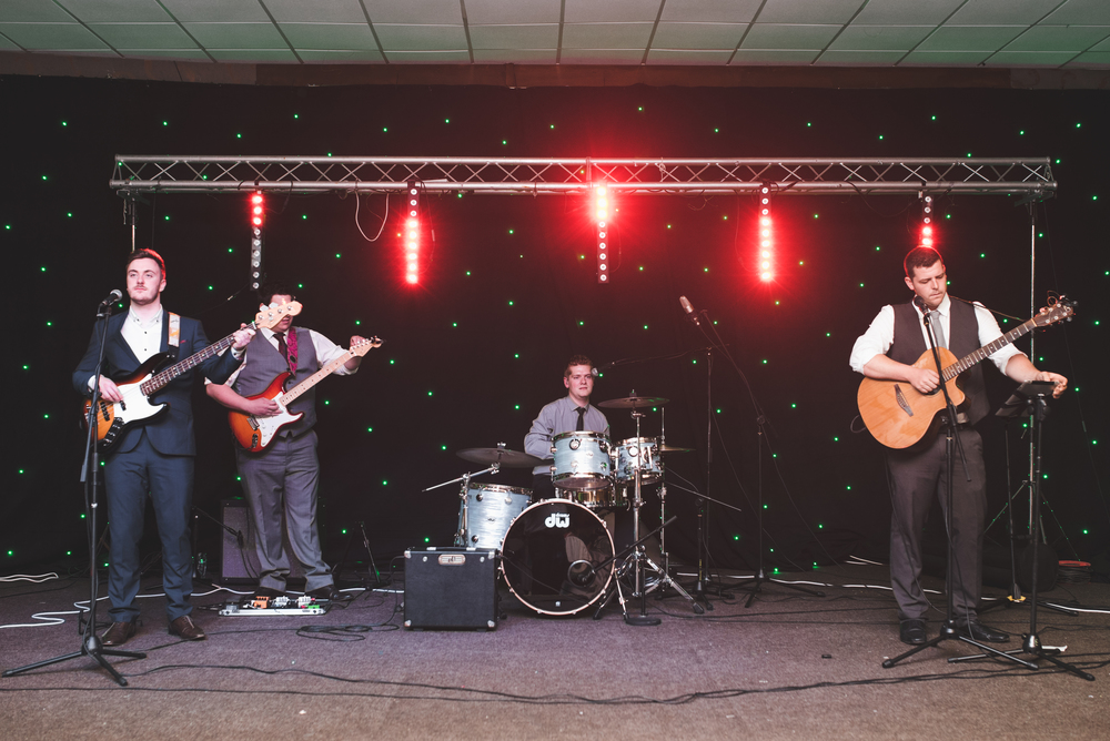 Northern_Ireland_Wedding_Photographer_Wedding_Band