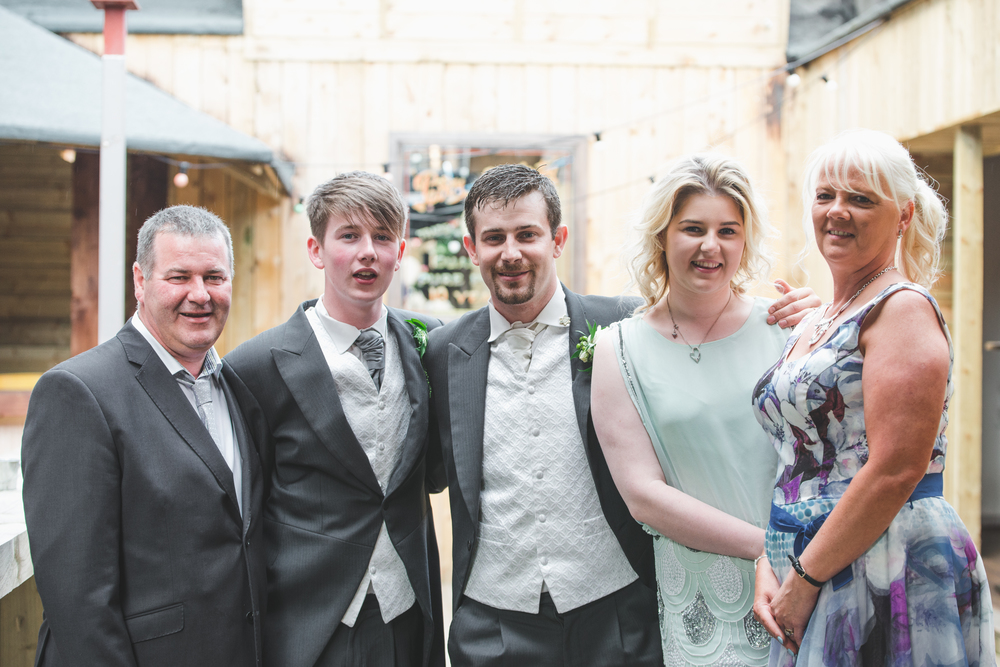 Northern_Ireland_Wedding_Photographer_Wedding_Portraits