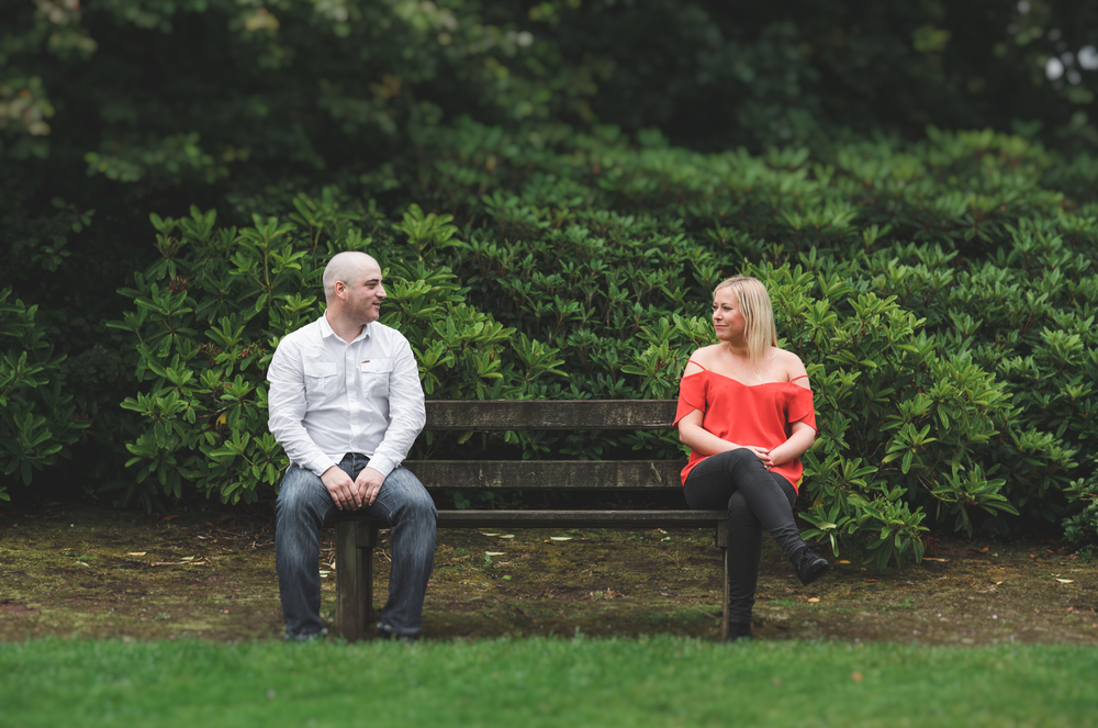 Engagement_Photographs_Belfast_Sir_Thomas_and_Lady_Dixons_Park