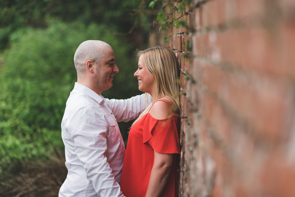 Lisburn_Engagement_Photographer_Lady_Dixons