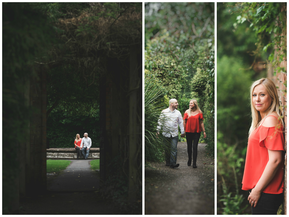 Northern_Ireland_Engagement_Photography_Lady_Dixons