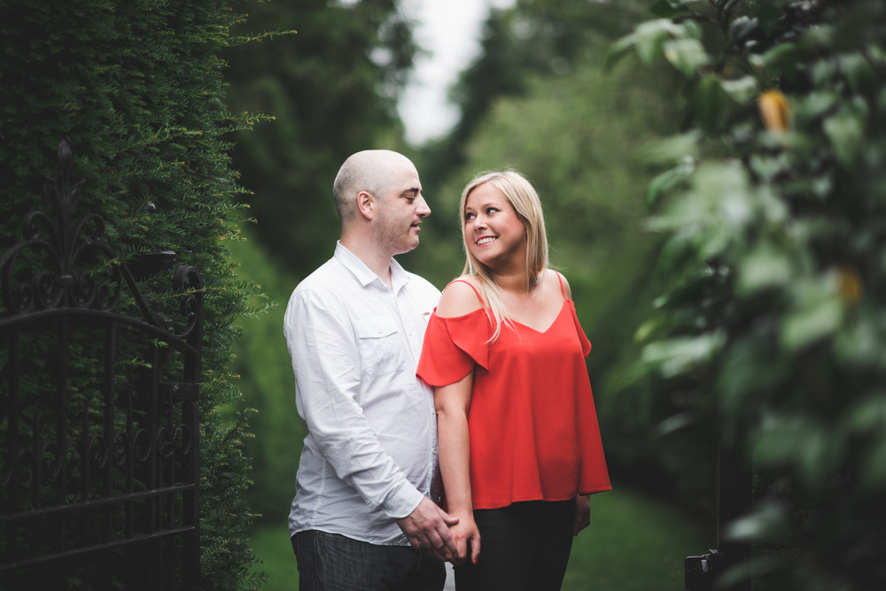 Belfast_Engagement_Shoot_Lady_Dixons