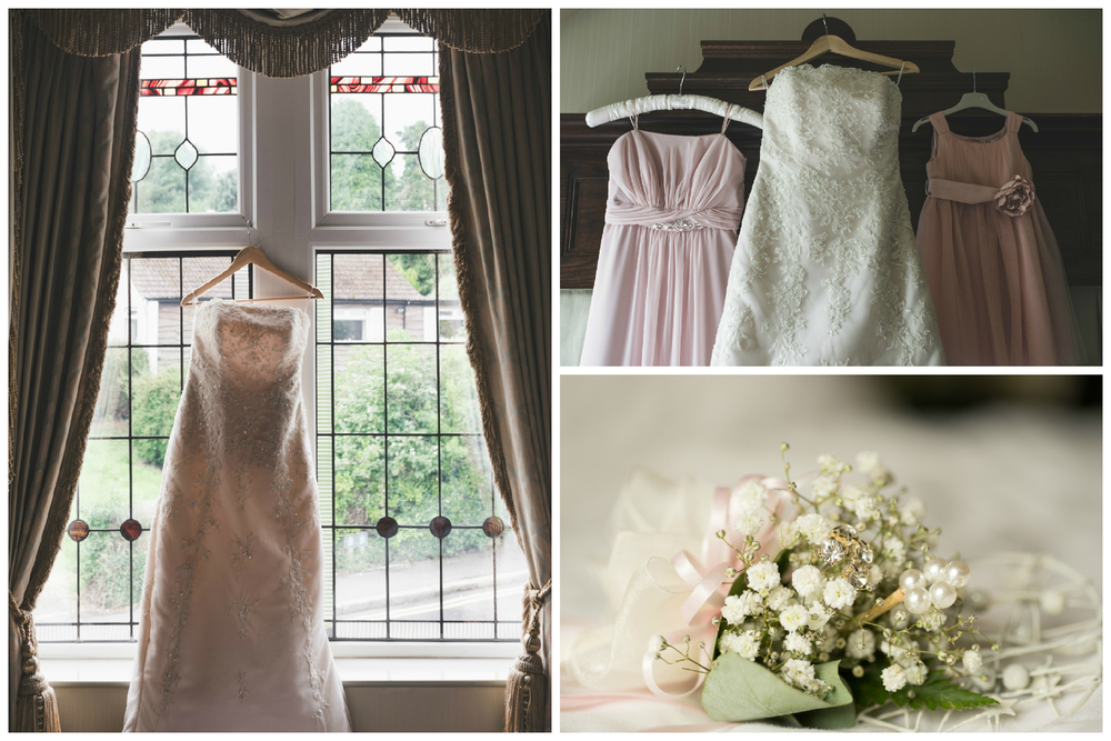 Wedding_Dress_The_Old_Inn_Crawfordsburn