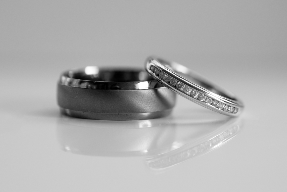 Belfast_Wedding_Photography_Wedding_Rings.jpg