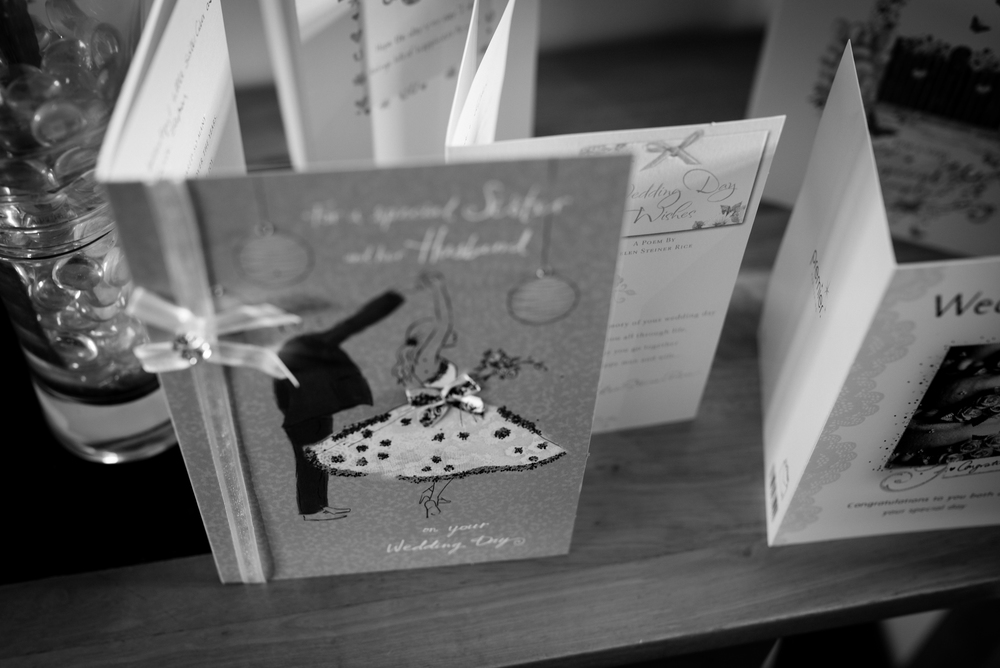Belfast_Wedding_Photography_Wedding_Greeting_Card