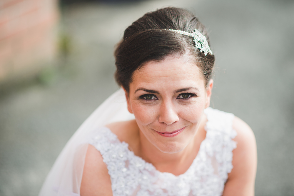 Lisburn_Wedding_Photographer_The_Bride_is_Ready