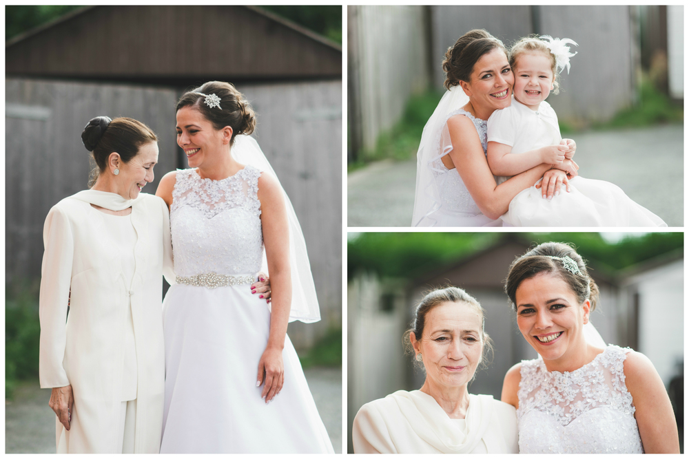 Belfast_Wedding_Photography_Mother_of_the_bride.jpg
