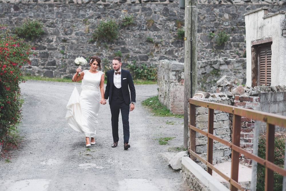 Lisburn_Wedding_Photographer_Purephotoni_Weavers_Lodge_Bride_and_Groom_Portraits