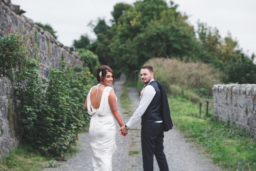 Northern_Ireland_Wedding_Photographer_Purephotoni_Weavers_Lodge_Walking