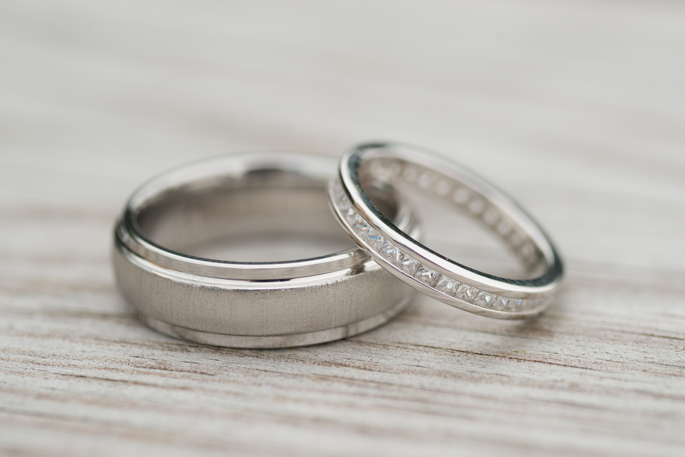 Northern_Ireland_Wedding_Photographer_Purephotoni_Dunsilly_Hotel_Wedding_Rings