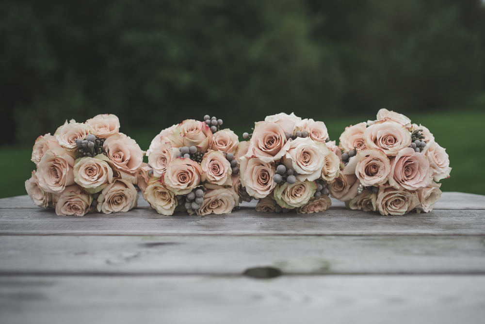 Northern_Ireland_Wedding_Photographer_Purephotoni_Dunsilly_Hotel_Wedding_Flowers_Bouquet