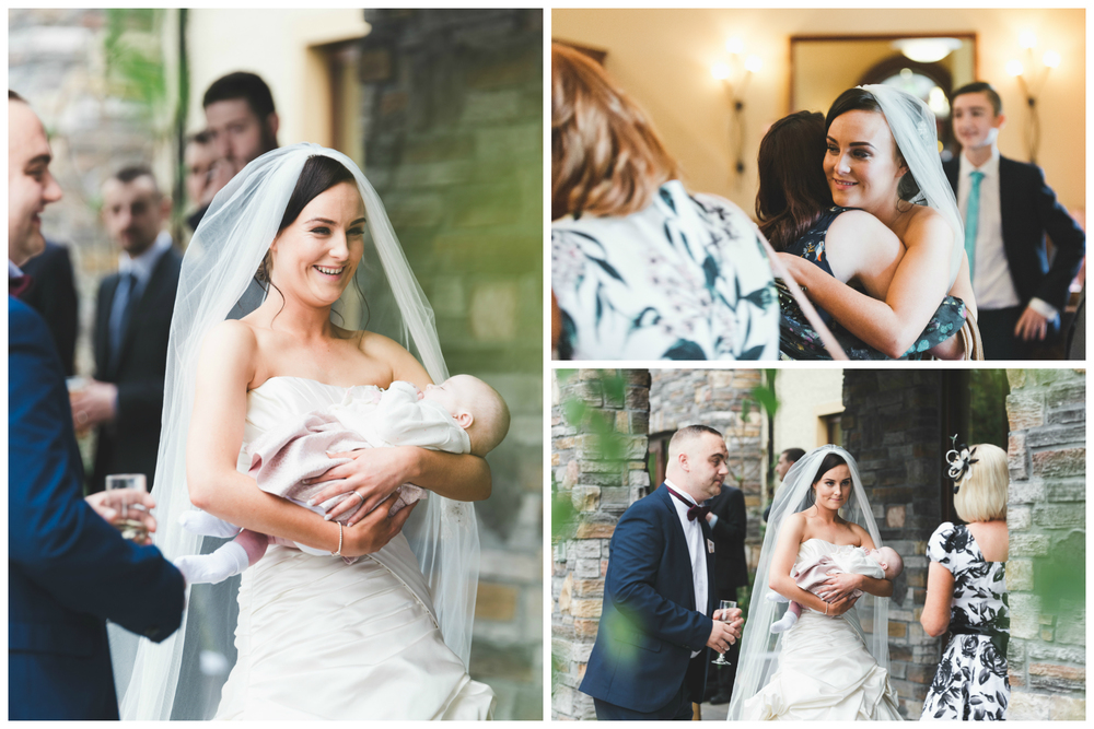 Northern_Ireland_Wedding_Photographer_Purephotoni_Dunsilly_Hotel_Outside.jpg