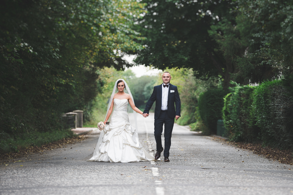Northern_Ireland_Wedding_Photographer_Purephotoni_Dunsilly_Hotel_Wedding_Bride_Groom_Portrait