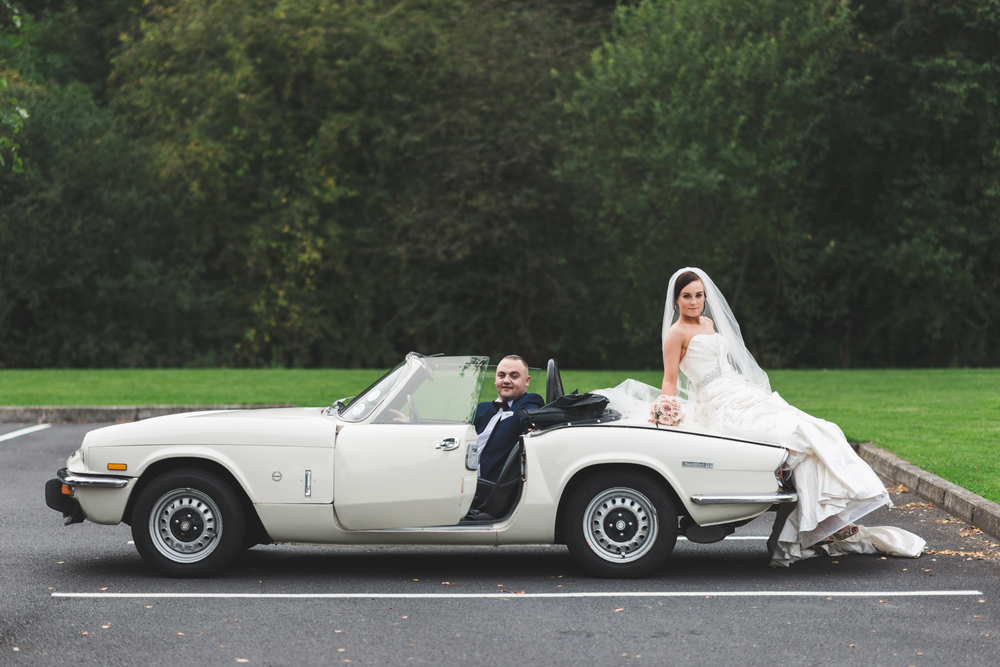 Northern_Ireland_Wedding_Photographer_Purephotoni_Dunsilly_Hotel_Wedding_Car