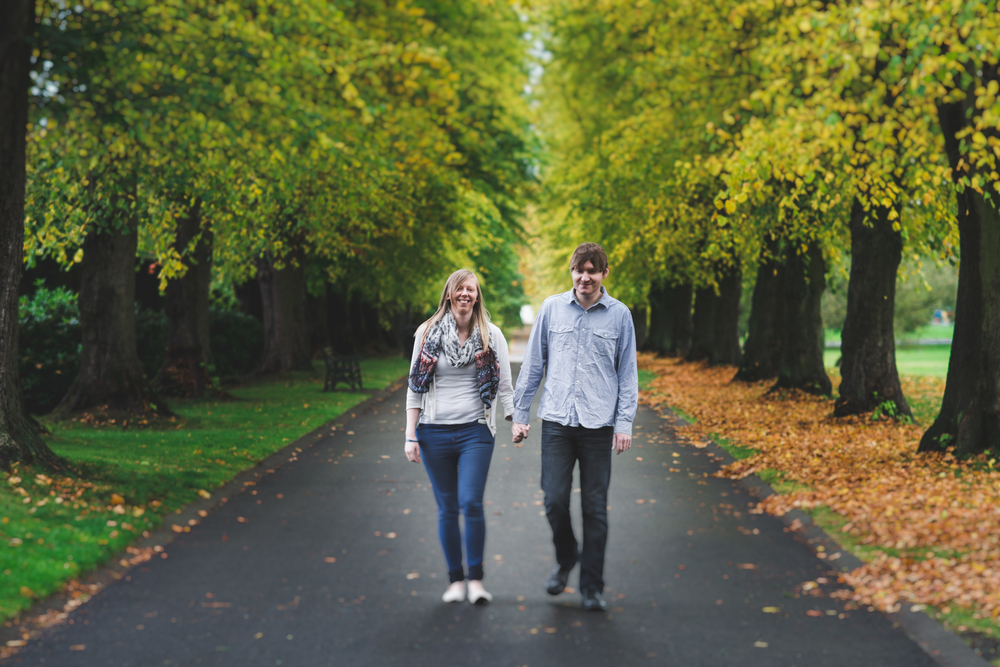 Northern_Ireland_Engagement_Photography_purephotoni_Lurgan_Park