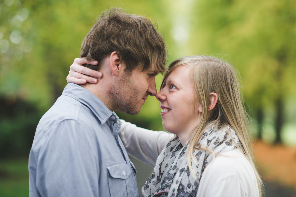 Northern_Ireland_Engagement_Photography_Pure_Photo_NI_Lurgan_Park