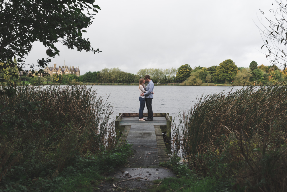Northern_Ireland_Engagement_Photography_purephotoni_Lurgan_Park_Jetty