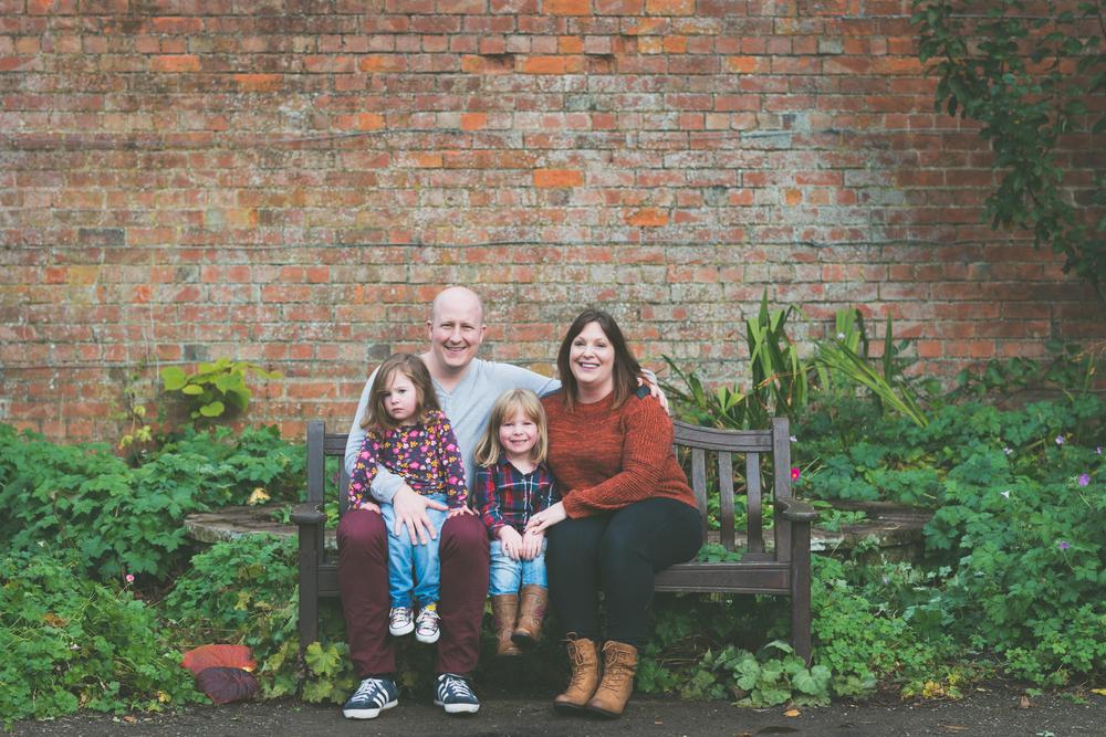 Belfast_Family_Photographer_Purephotoni_Lady_Dixons_Park