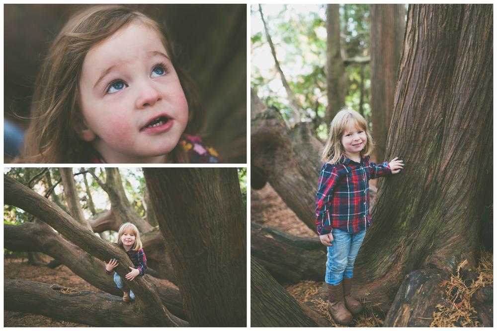 Belfast_Family_Photographer_Purephotoni_Lady_Dixons_Maddison_Eden_Trees.jpg