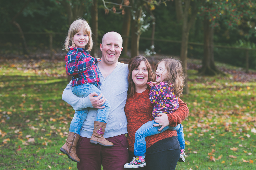 Belfast_Family_Photographer_Purephotoni_Lady_Dixons_Smiles_Autumn