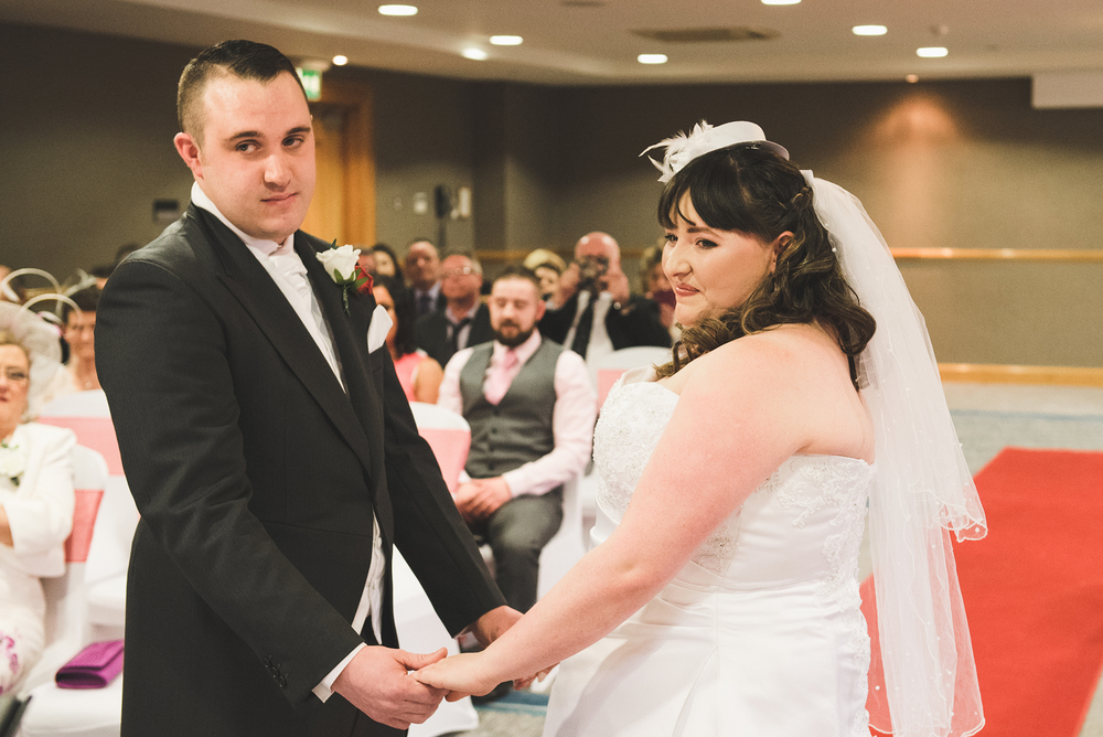 Northern_Ireland_Wedding_Photographer_Purephotoni_Ramada_Hotel_ceremony_bride_groom.jpg