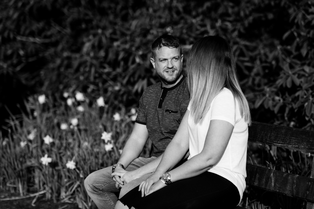 Nikki_Chris_engagement_session_belfast_purephotoni_lady_dixons
