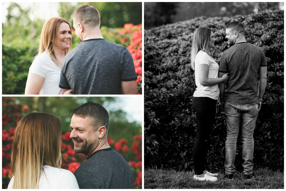Nikki_Chris_engagement_session_belfast_purephotoni_lady_dixons_roses