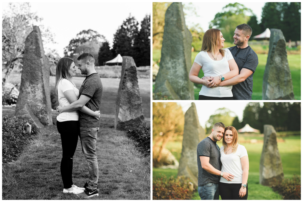 Nikki_Chris_engagement_session_belfast_purephotoni_lady_dixons_stones