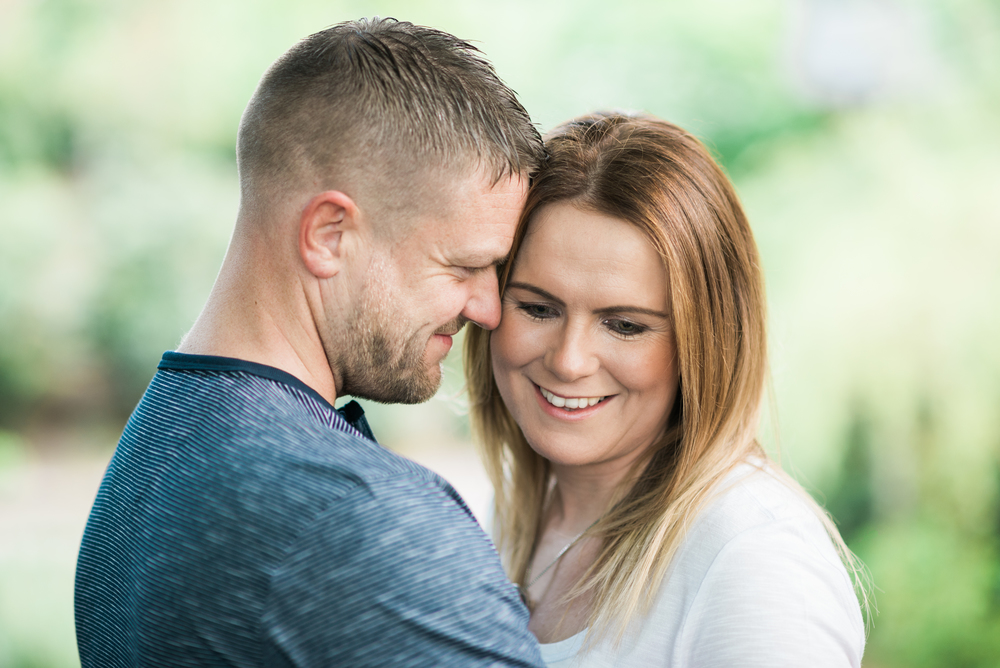 Nikki_Chris_engagement_shoot_belfast_purephotoni_lady_dixons