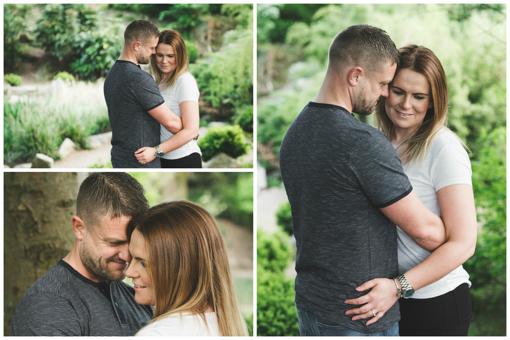 Nikki_Chris_engagement_session_belfast_purephotoni_sir_thomas_and_lady_dixons_park