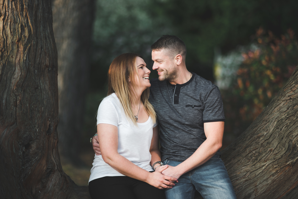 Nikki_Chris_engagement_shoot_belfast_photographer_pure_photo_ni_sir_thomas_and_lady_dixons_park