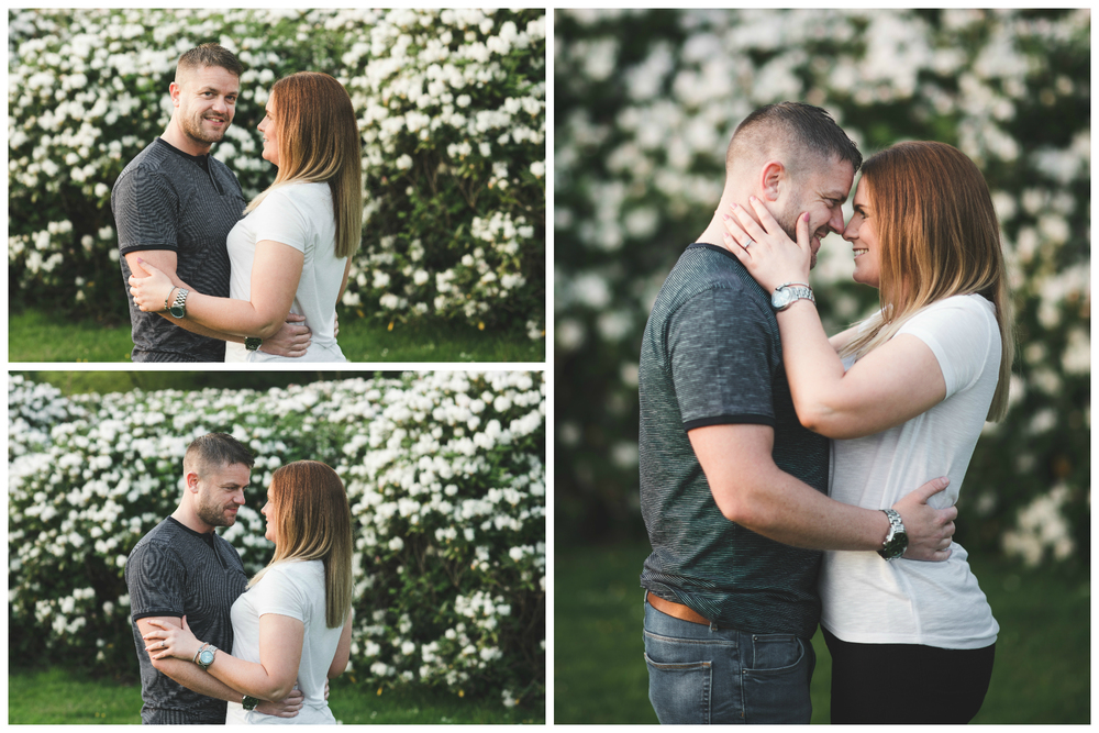 Nikki_Chris_engagement_session_belfast_photographer_purephotoni_sir_thomas_and_lady_dixons_park_white_roses