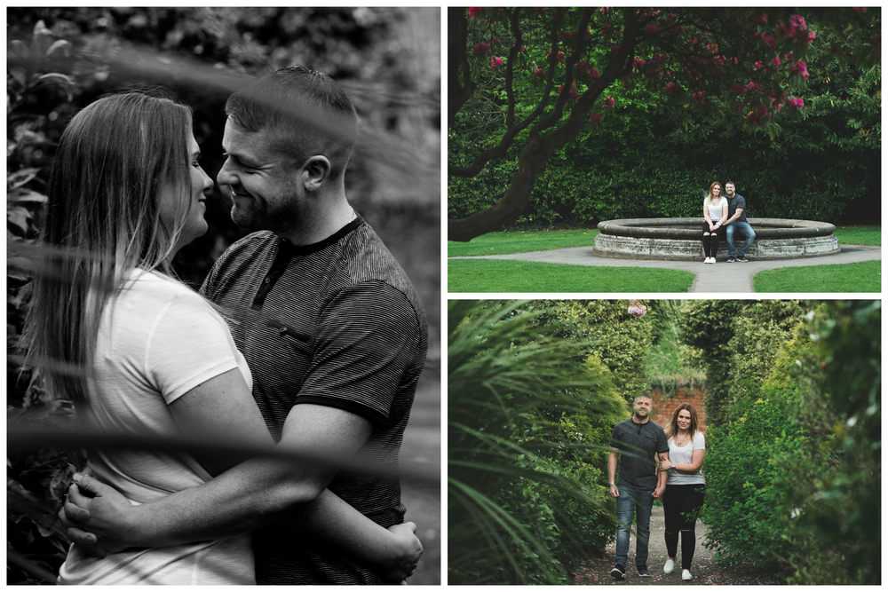 Nikki_Chris_engagement_session_belfast_purephotoni_sir_thomas_and_lady_dixons_park_pond
