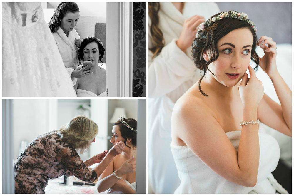 Northern_Ireland_Wedding_Photographer_Pure_Photo_NI_Shauna_Lewis_Causeway_Lodge_Make_Up