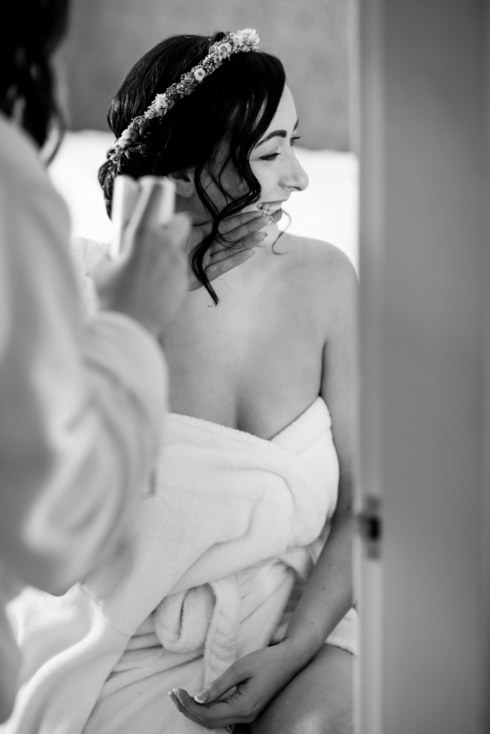 Northern_Ireland_Wedding_Photographer_Pure_Photo_NI_Shauna_Lewis_Causeway_Lodge_Hair