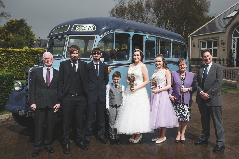 Northern_Ireland_Wedding_Photographer_Pure_Photo_NI_Shauna_Lewis_Causeway_Lodge_Bus