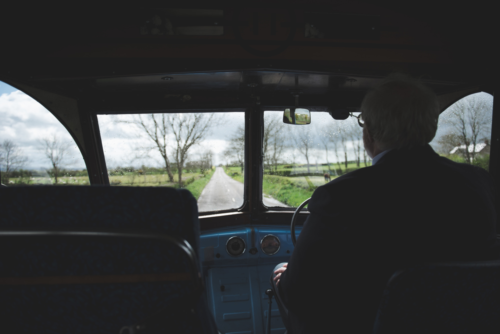 Northern_Ireland_Wedding_Photographer_Pure_Photo_NI_Shauna_Lewis_The_Dark_Hedges