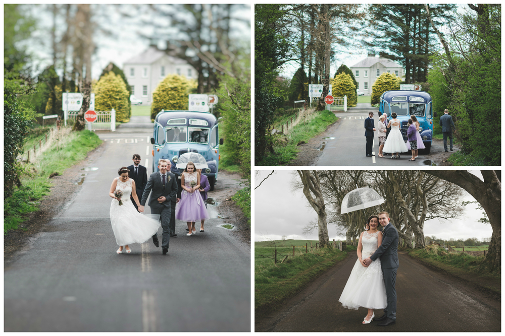 Northern_Ireland_Wedding_Photographer_Pure_Photo_NI_Shauna_Lewis_The_Dark_Hedges_running