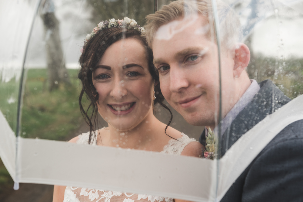 Northern_Ireland_Wedding_Photographer_Pure_Photo_NI_Shauna_Lewis_The_Dark_Hedges_rain