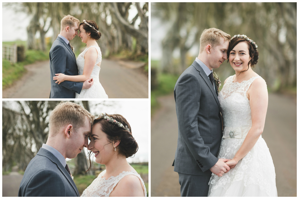 Northern_Ireland_Wedding_Photographer_Pure_Photo_NI_Shauna_Lewis_The_Dark_Hedges_bride_and_groom