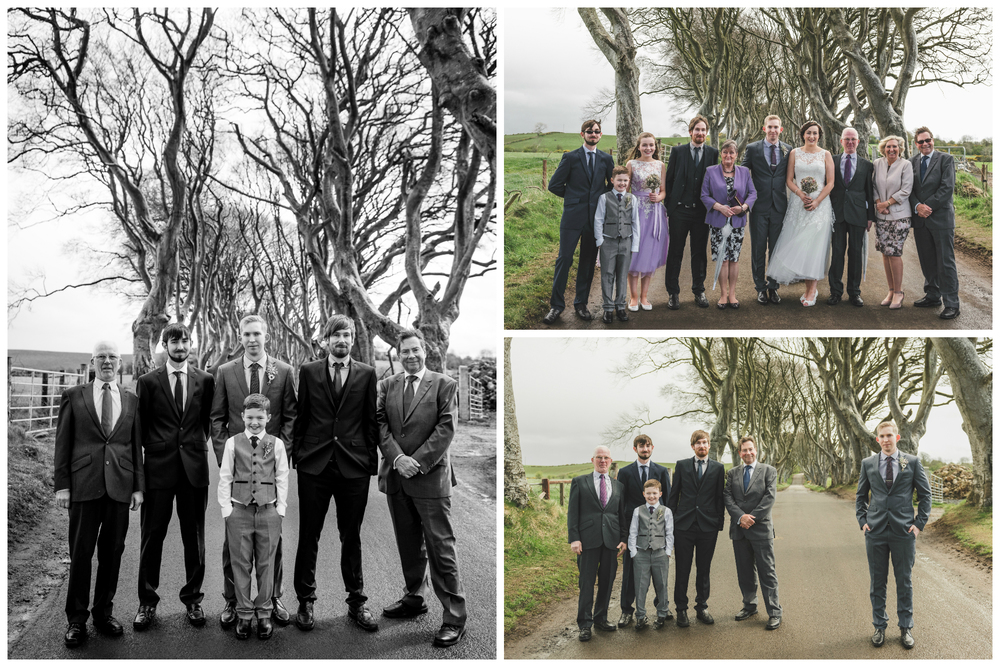 Northern_Ireland_Wedding_Photographer_Pure_Photo_NI_Shauna_Lewis_The_Dark_Hedges_family